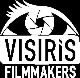 visiris-logo